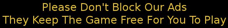 Don't Block
